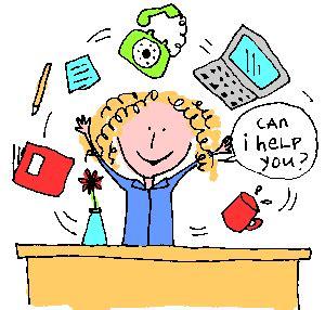 Teachers homework websites in montgomery alabama